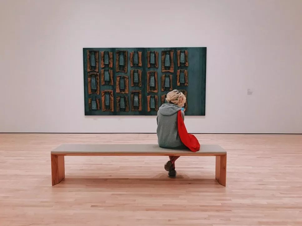 丹麦博物馆文化之旅