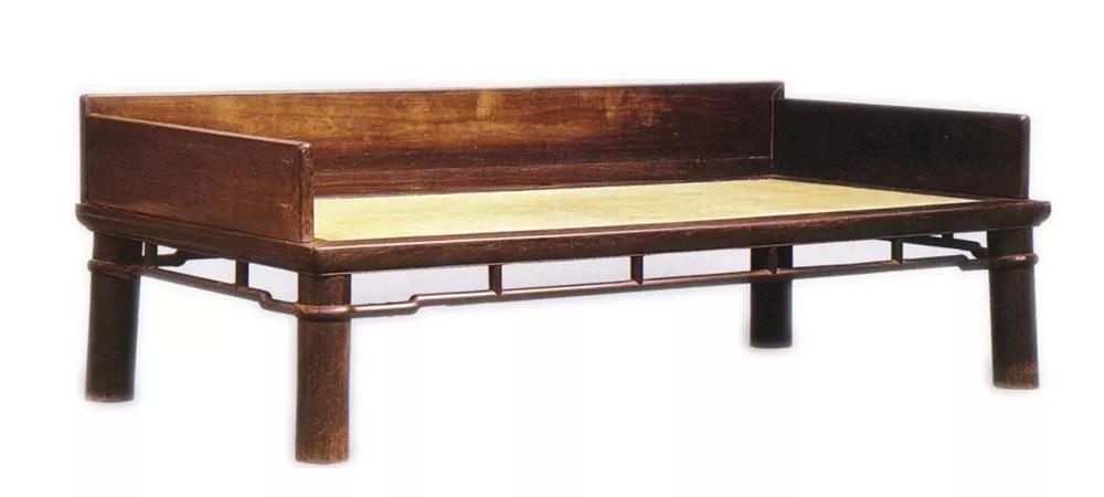 明式經典家具賞析,從明式家具體會傳統技藝!