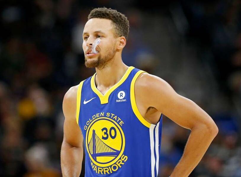 NBA新赛季薪水前十球员出炉!两人赛季报销,詹姆斯仅排第六_沃尔