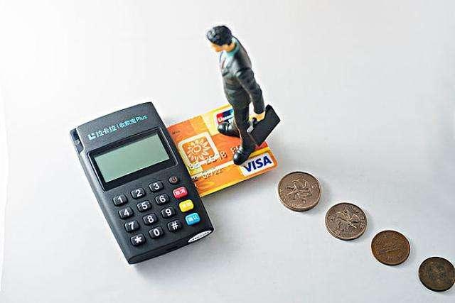 不做卡奴,你不知道的信用卡玩法,通过信用卡实现资产增值插图(3)