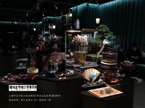 """破局传统模式 更迭展会新章 Informa Markets即将呈现""""中国珠宝季2019"""""""