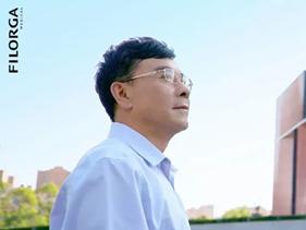 菲凡人物李大铁:大医精诚
