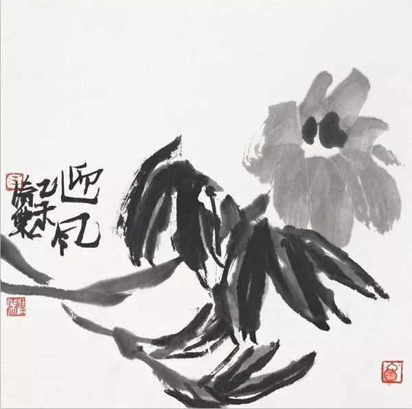 王清杰:清旷脱俗之风,杰为卓荦之志