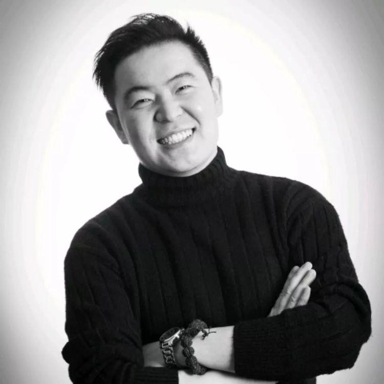 北京郝贝贝创艺时代文化发展有限公司