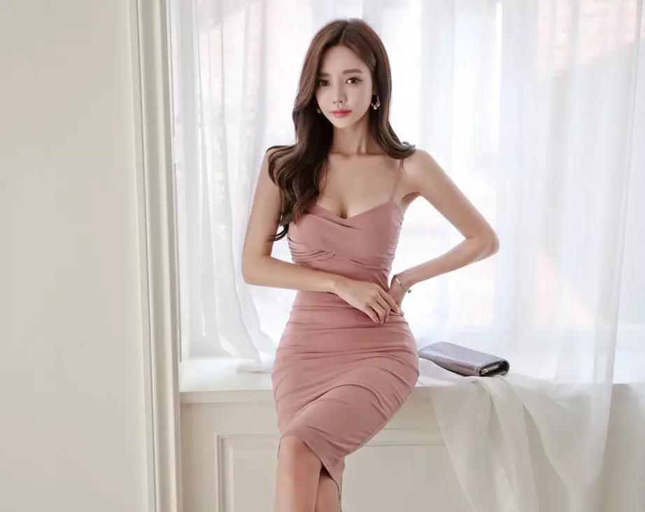 广西城市职业大学学姐就是我的完美女神,初恋的感觉,一见倾心!