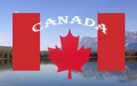 为什么说加拿大是移民首选国家?优势这么多,实在无法抗拒!