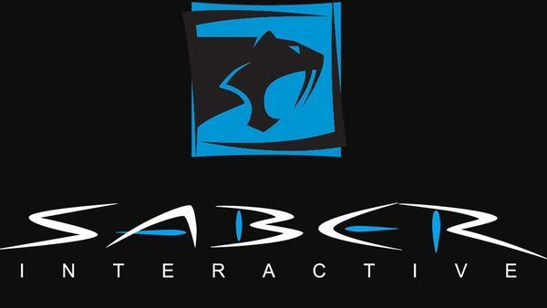 Saber Interactive現已收購《達喀爾18》開發商