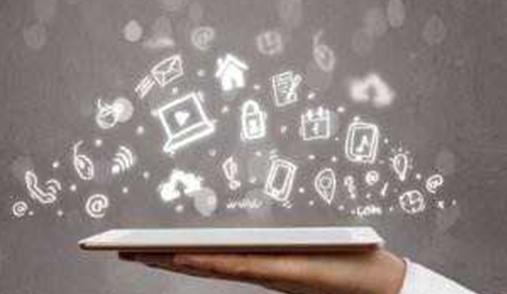 网上购物系统开发