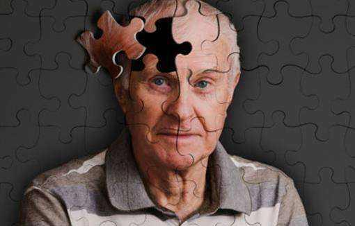 世界首款阿尔茨海默病药将出?医药人士:难度较大