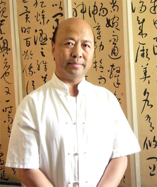 """""""书象""""艺术品读沙龙将在北京画友艺术交流中心举行"""