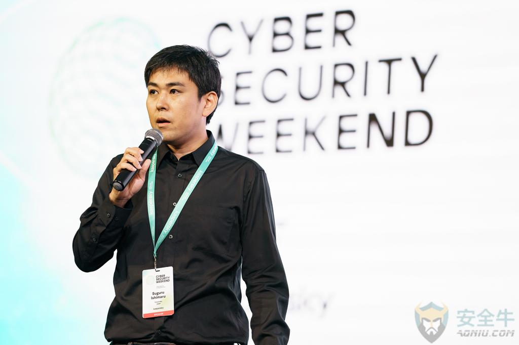 网络间谍组织 APT10 向东南亚蔓延