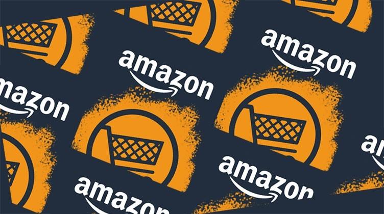 亚马逊,一份财报蒸发800亿美元-新经济