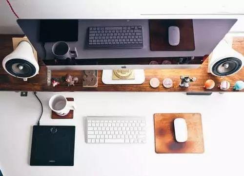 品牌展示型网站建设设计