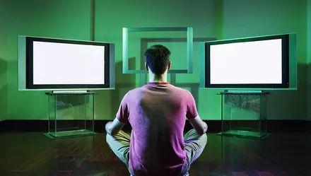 抖音DAU超3.2亿,内容创作者却不愿意留下来