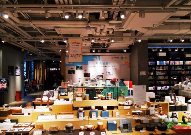 新零售趋势下,传统书店如何入局