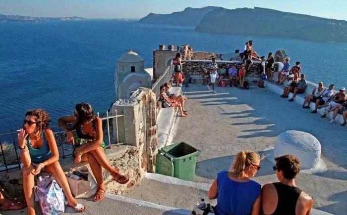 希腊放大招:取消24%房产增值税!或将再掀买房高潮?