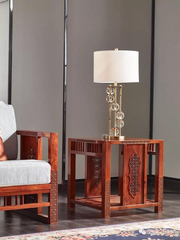 紅木家具等級是如何區分的,紅木家具等級區分方法