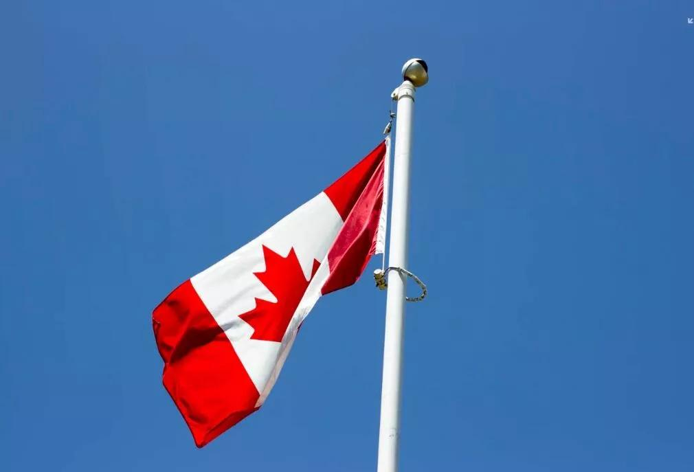 终于讲清楚了:加拿大移民生活成本到底高不高?