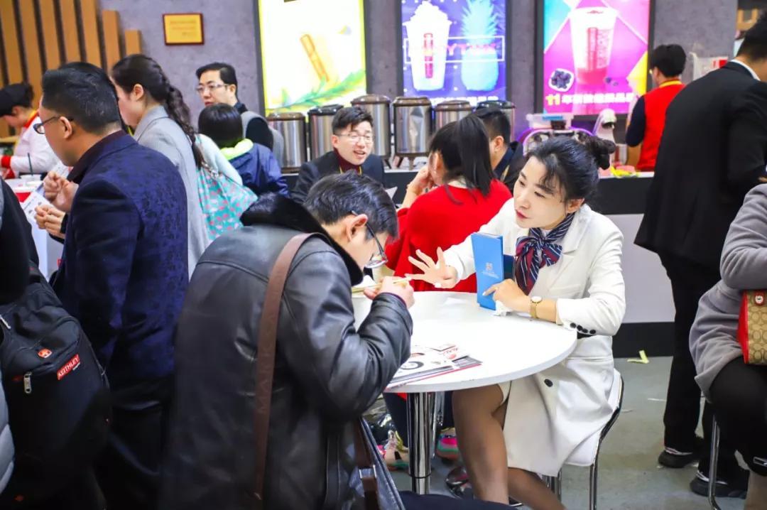 云南11选五5官网