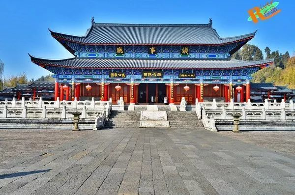12d95397caa54952b50edd361c0c559e - Lijiang eat and live the Raiders, collector's edition _ ancient city - Sohu