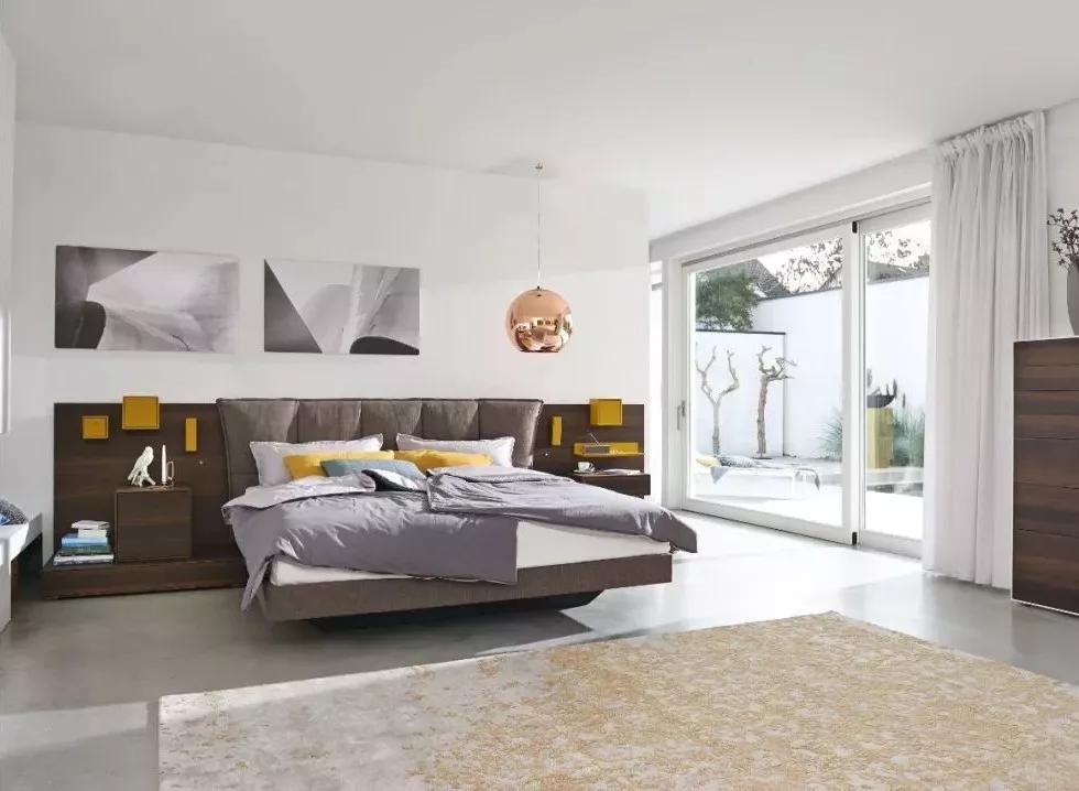 家装技巧:先买家具还是先装修?90%的业主都搞反了!