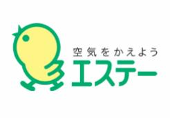 让清新空气给你美好生活!空气专家日本ST小鸡艾饰庭