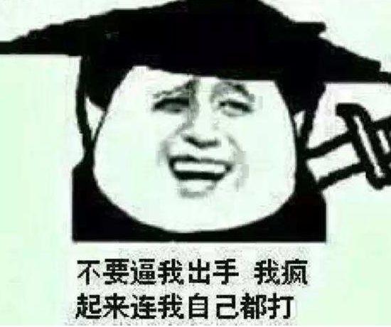 美国不惜使出这一招,还是没能阻止中国得奖!