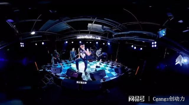 """强氧科技联手肆伍乐队 探寻""""科技+音乐""""跨界新突破"""