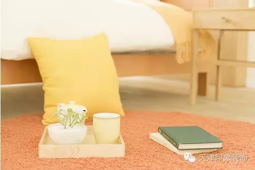 白色家具保养小窍门 让你的家装重换新颜