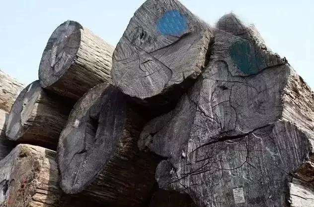 紅木家具為何那么貴,紅木家具生產流程詳解
