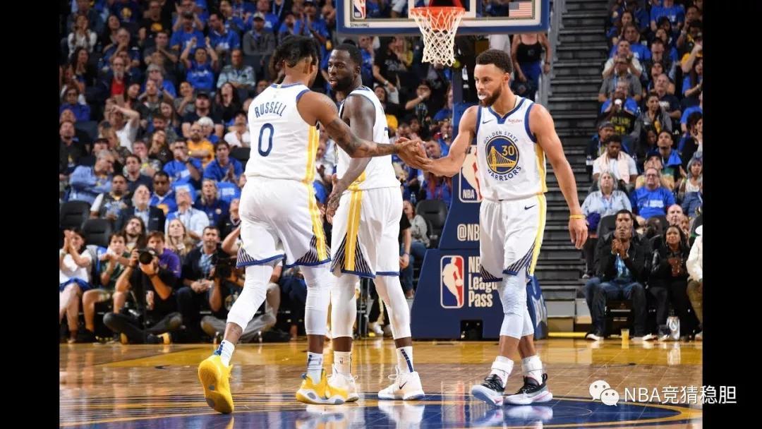 NBA推荐-美国职业赛 金州勇士 VS 菲尼克斯太阳 赛事分析 比分预测