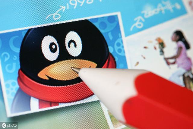 Linux  QQ全新回归,微信再迎重大更新