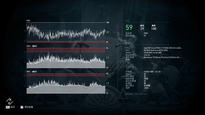 惠普暗影精灵5 Air游戏本评测:电竞科技范更薄