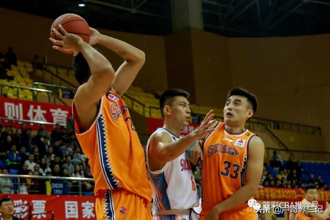 CBA-中国职篮赛事分析 四川五粮金樽 VS 新疆伊力特 比赛预测