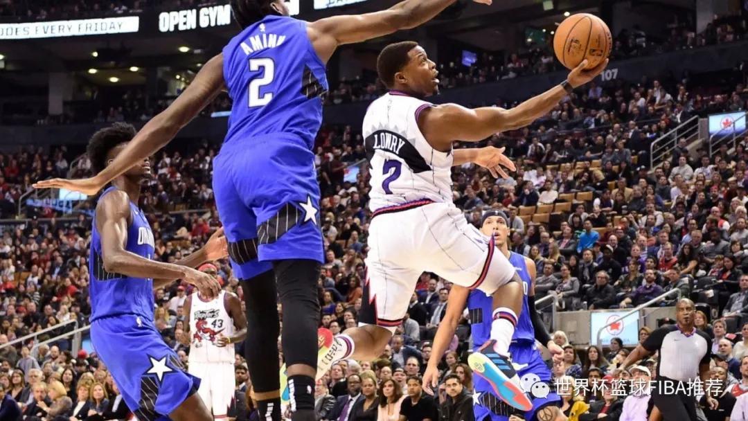 NBA推荐-美国职业赛 奥兰多魔术 VS 密尔沃基雄鹿 赛事分析