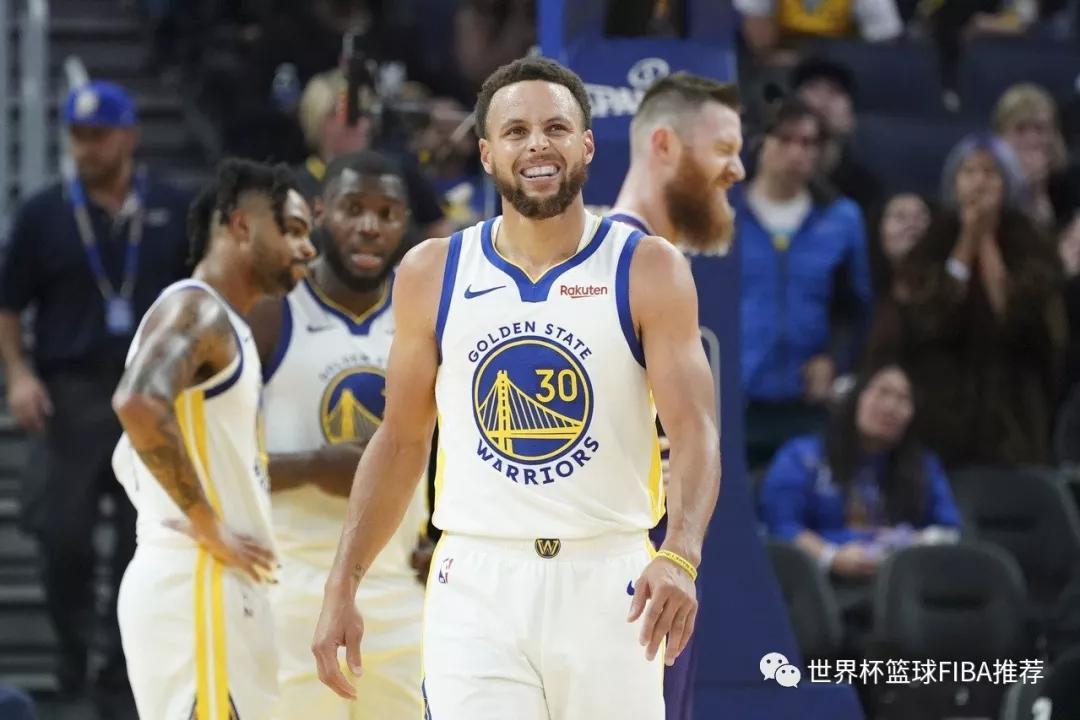 NBA推荐-美国职业赛 金州勇士 VS 夏洛特黄蜂 赛事分析