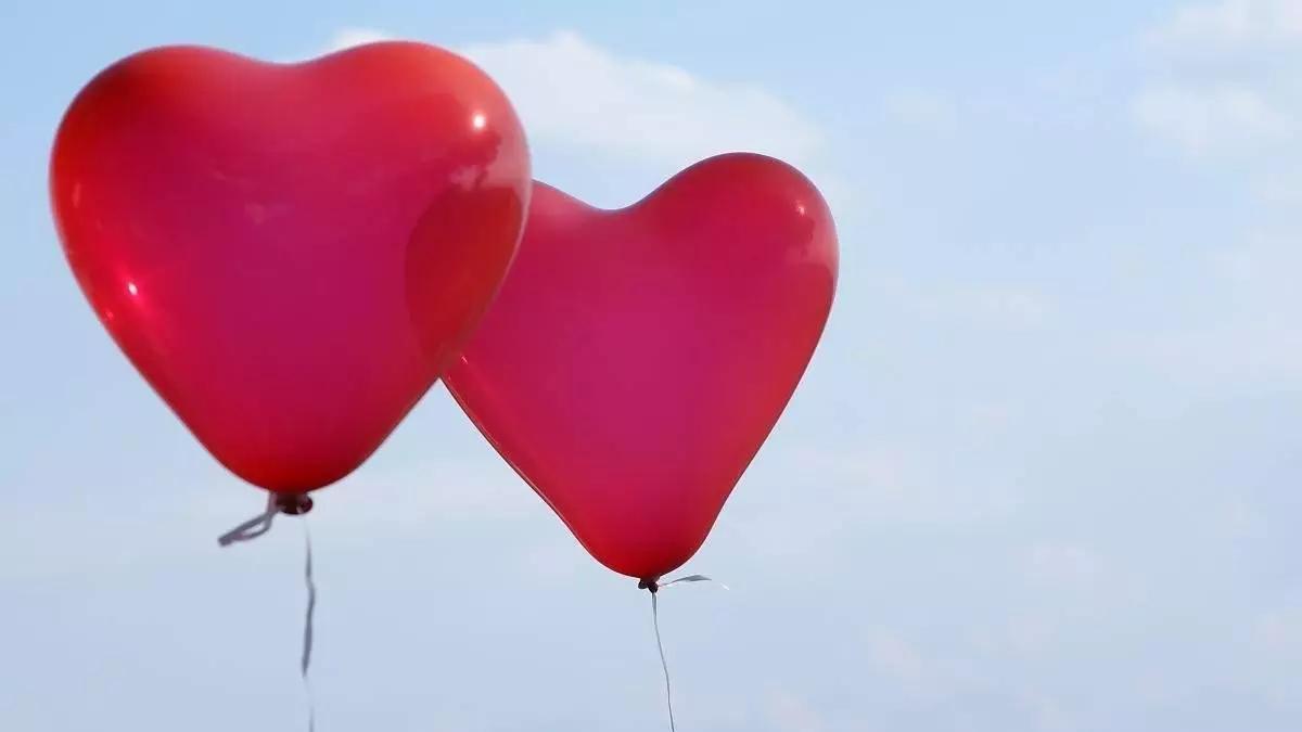 """婚禮舞臺、生日派對活動氣球布置也可以""""高大上"""""""
