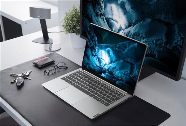 联想笔记本混用三星、国产SSD 官方回应:业界通用做法的照片 - 1