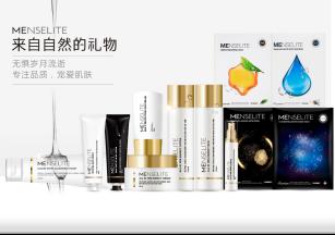 ME星座面膜:又一个正在崛起的韩国网红品牌
