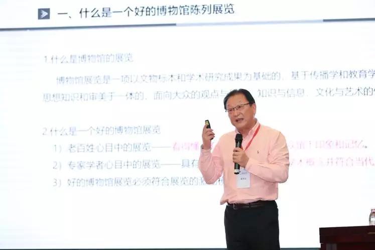云南11选五5开奖结果官网如何讲故事