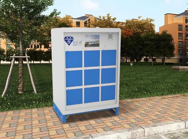 个人想建电动汽车充电站怎么办?应该怎么去选充电桩?