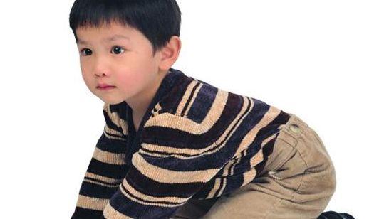 请问五岁女童白天尿裤子,晚上尿床是怎么回事?该怎么治疗?-2
