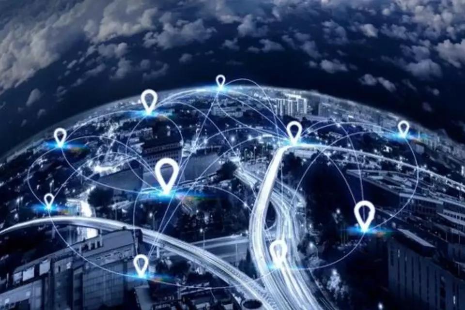 互联网+之后 区块链+又该如何连接汽车?