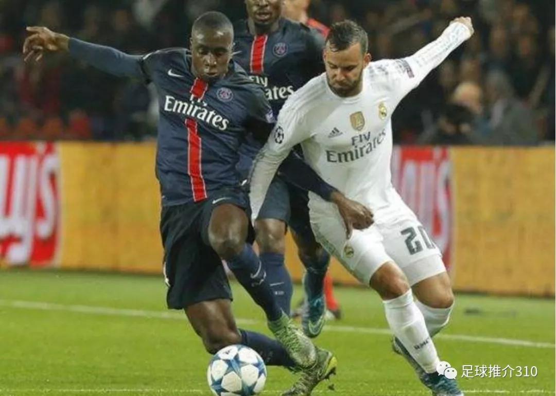 欧冠杯推荐 巴黎圣日尔曼 vs 布鲁日 专业分析 比分预测