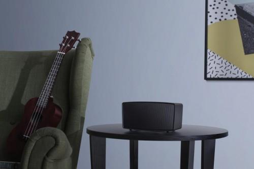 先声智能牵手360AI音箱,持续发力布局家庭教育