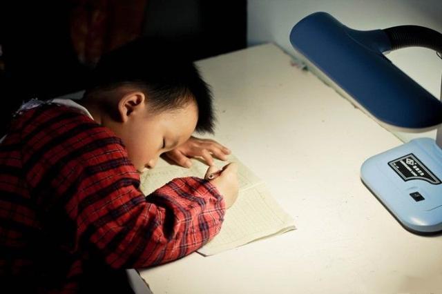 河南一小学提供课后延时1小时服务,每月100元,家长:变相收费
