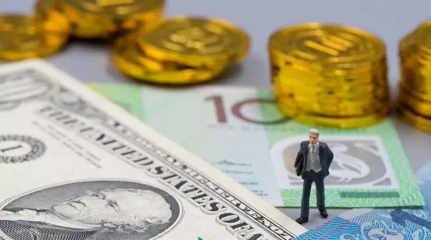 200万人民币起,放眼全球,如何进行资产配置?