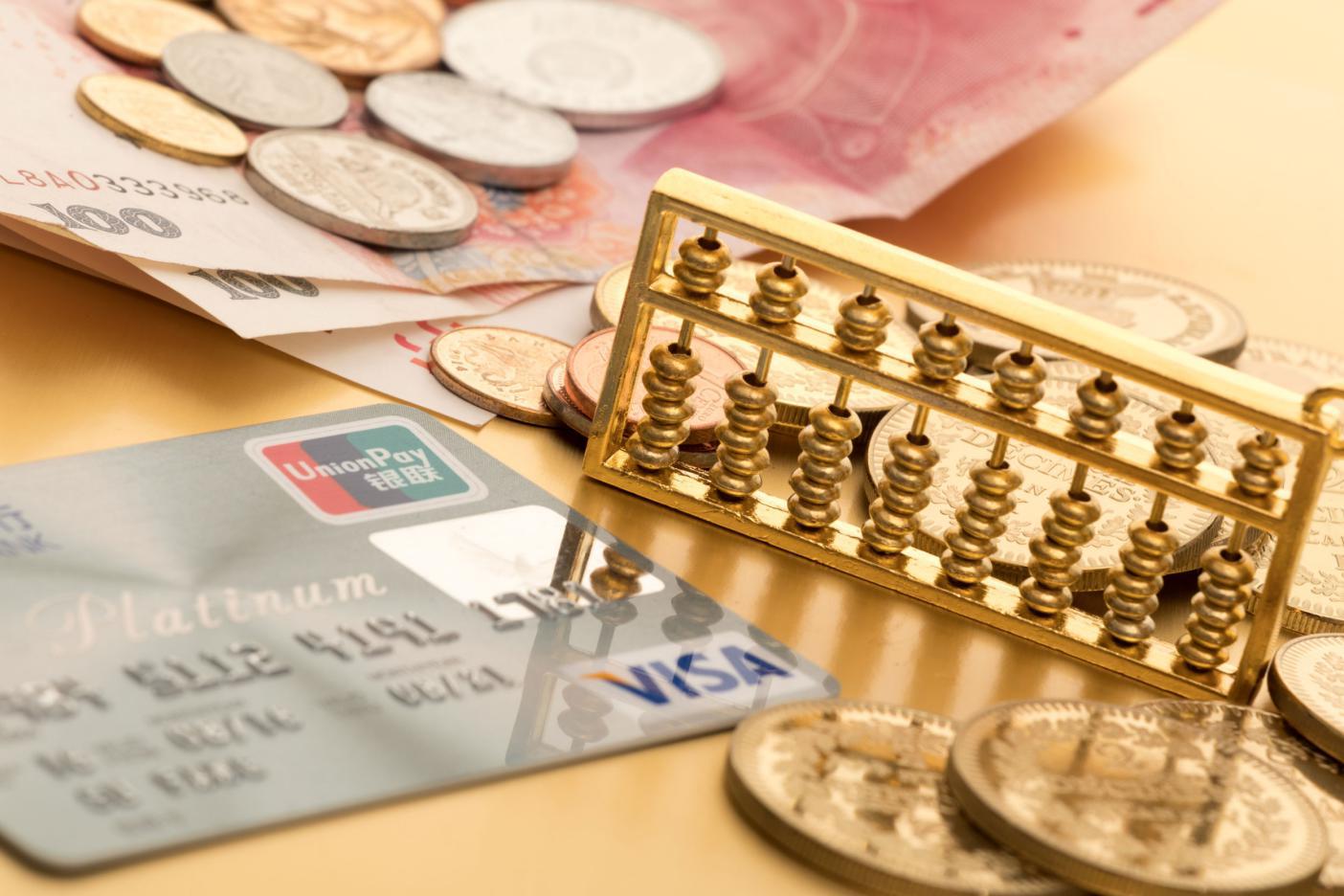 创世金服:利器出击!灵活应对银行消费贷紧缩形式