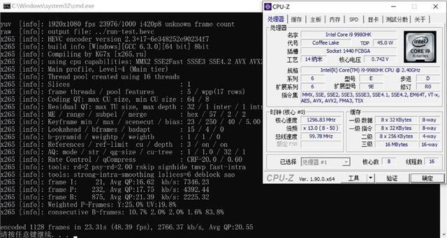來感受RTX Studio平臺的創作效率!華碩頂級雙屏筆記本靈耀X2 Pro評測