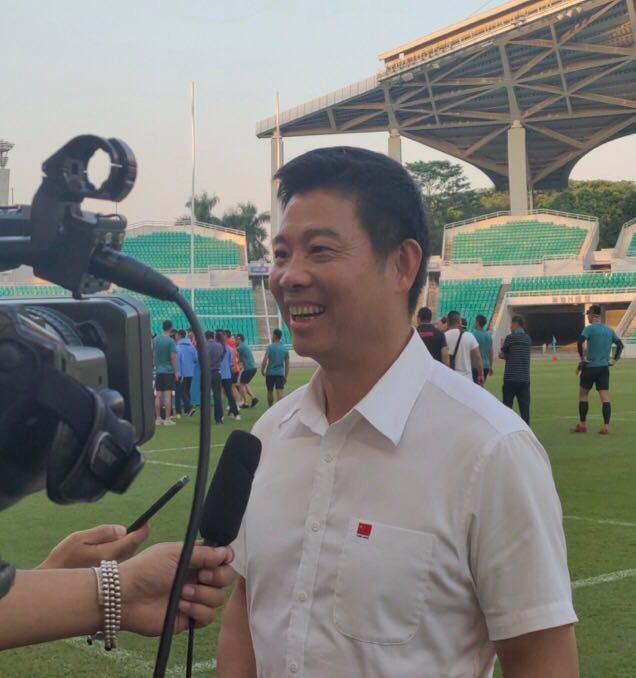 历史性突破!中国女子橄榄球队挺进东京奥运会!